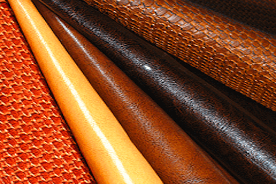 Buy Imitation leather for furniture upholstery