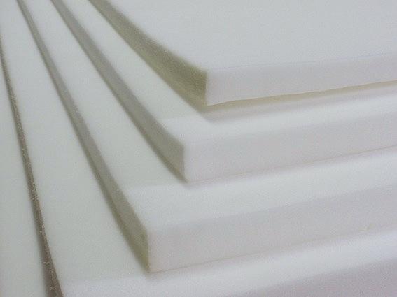 пенополиуретан листовой для матрасов купить