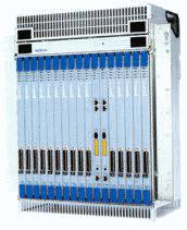 Купить DSLAM D500 узел DSL доступа (ADSL, SDSL, VDSL, SHDSL)