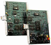 Купить DB2 цифровая аппаратура разветвления каналов