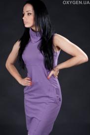 Купити Купити Трикотажні жіночі вироби від виробника оптом. Стильний bed3bdf70fac4