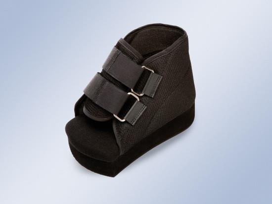 Послеоперационная обувь Orliman без переднего отдела