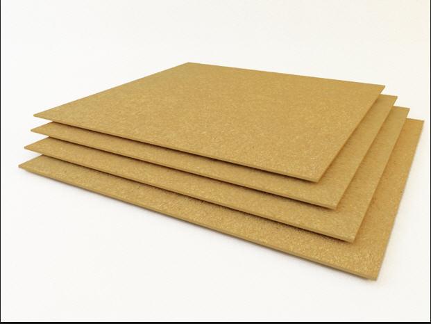 Buy Details for furniture branch. DVP 1,22m*2,44m fiber board. thickness 3,2mm. Hardboard