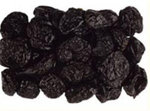 Чернослив, фрукты сушеные