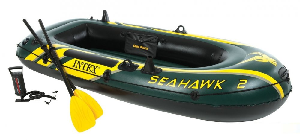 Buy Inflatable boats