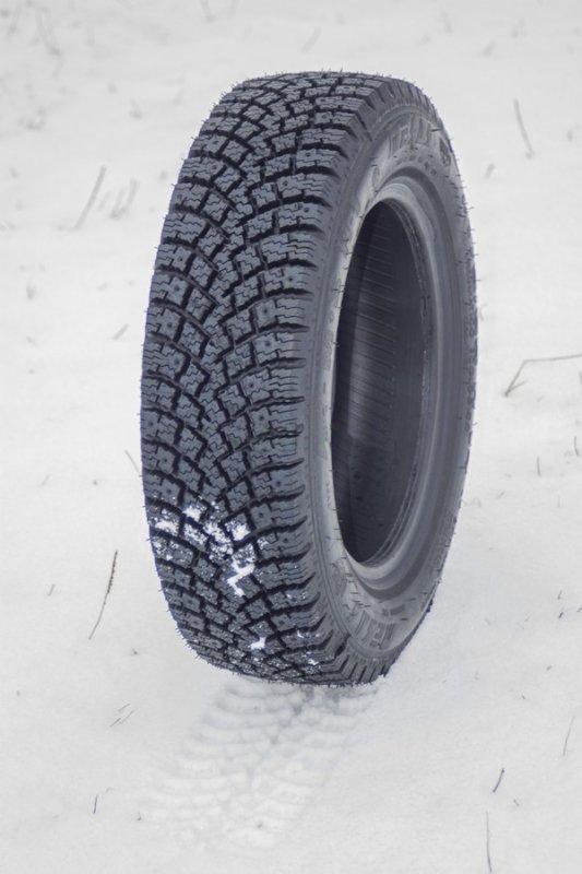 Купить Зимние шины R14 175/65 MESAS H1 84 T