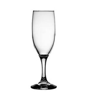 Купить Бокалы для шампанского 6*190мл Bistro