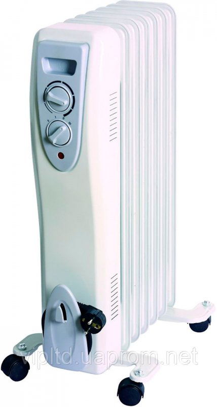 Buy Oil heatings devices