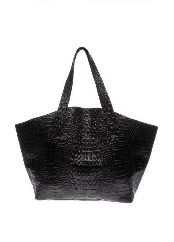 f95587002c46 Сумки женские. Продажа сумок оптом и в розницу купить в Киеве