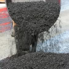 Buy Mix asphalt concrete