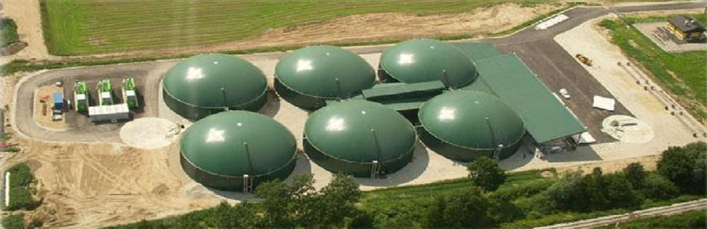 Биогазовые установки купить в Киеве b8af7ffcbb37f