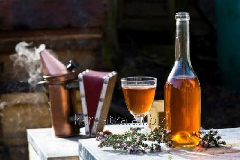 Медовоё вино