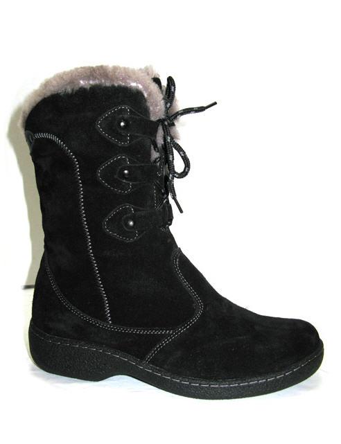 Високоякісне жіноче зимове взуття від виробника. Купити взуття ... bb421c9c4fee6