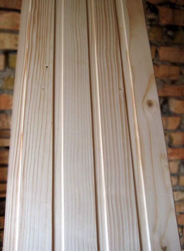Peinture sur du lambris vernis clermont ferrand taux horaire moyen d 39 un artisan couvreur for Peinture sur lambris vernis