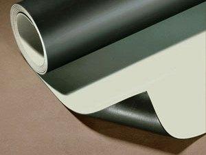 Buy PVC membrane