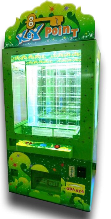 Детские игровые автоматы код оквэд программа для покера онлайн расчет вероятности скачать