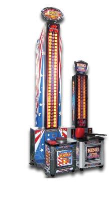 Игровой Автомат Маски Шоу Скачать