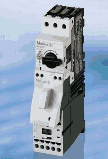 Купить Автоматы защиты двигателя Eaton