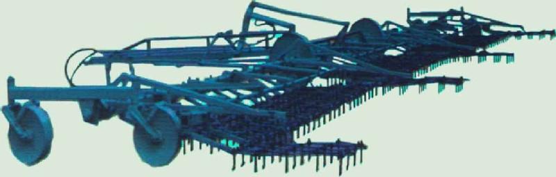 Buy Hitch hydraulic SG-21