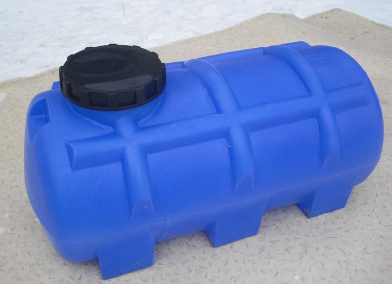 Buy Capacity accumulative for watering