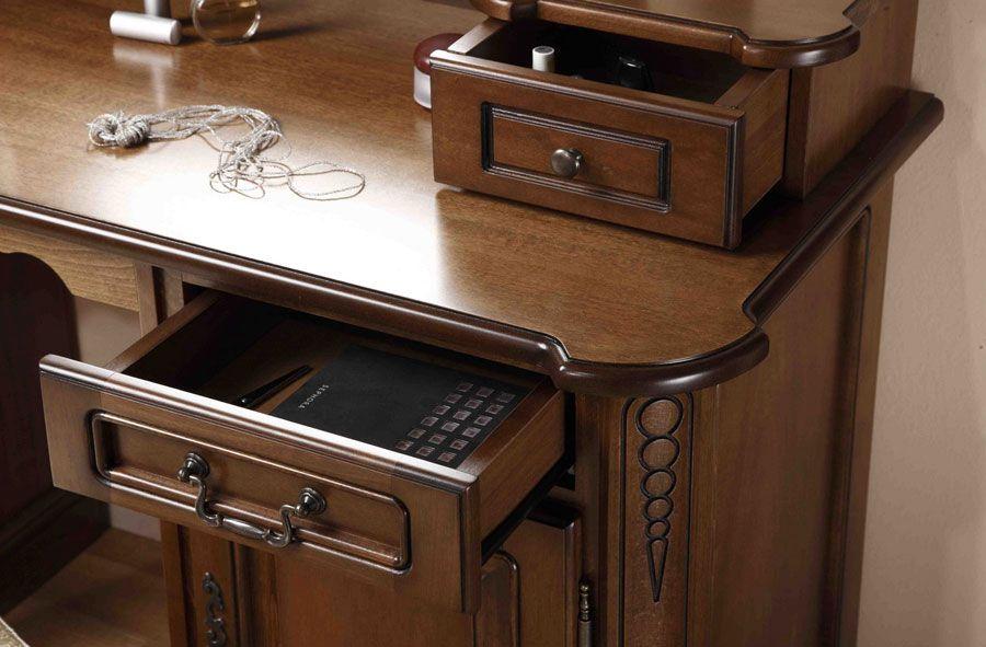 столы фото деревянные
