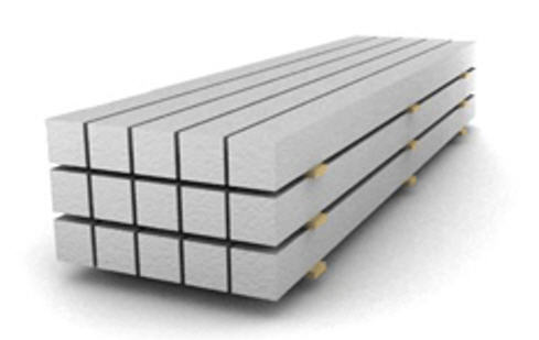 Buy Ferro-concrete support