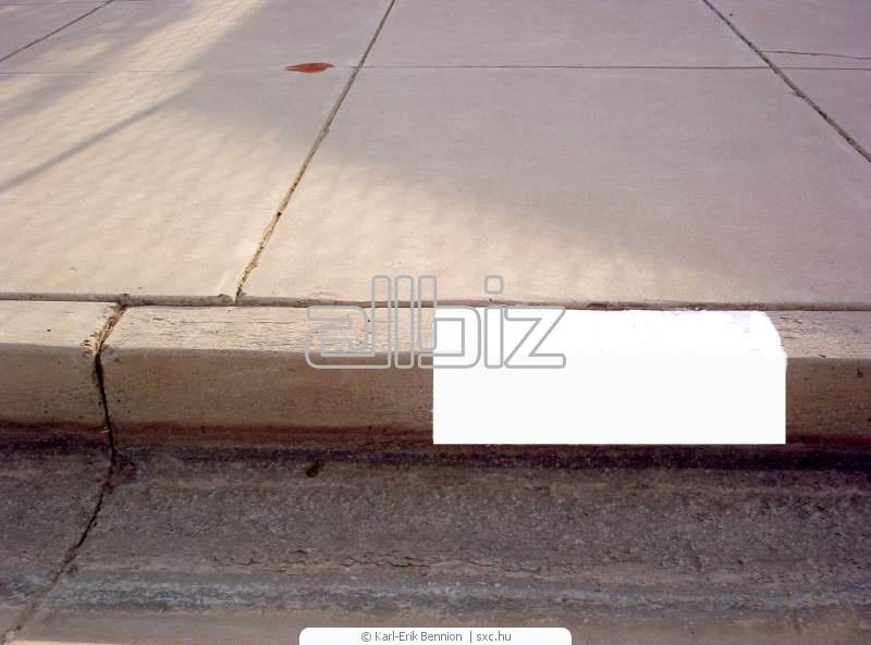 Купити Плити дорожні бетонні