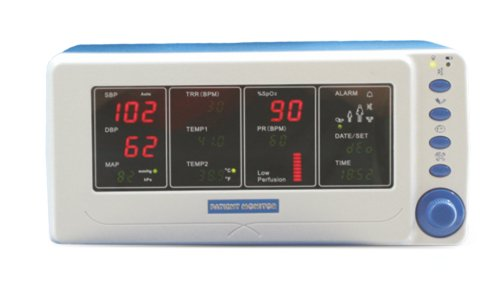 Купить Витальный монитор пациента G2A