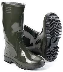 Buy Working footwear in assortment.