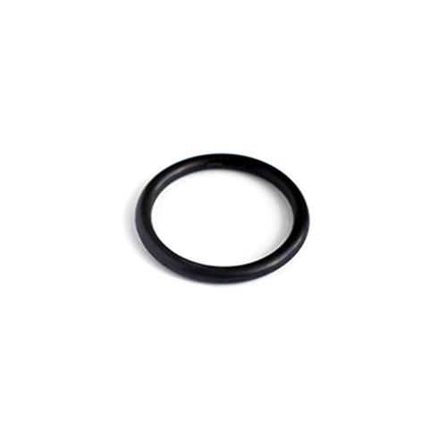 Кольца резиновые уплотнительные круглого сечения (o-ring), продажа, поставка