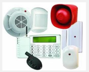 Купить Продажа приборов для монтажа пожарной сигнализации