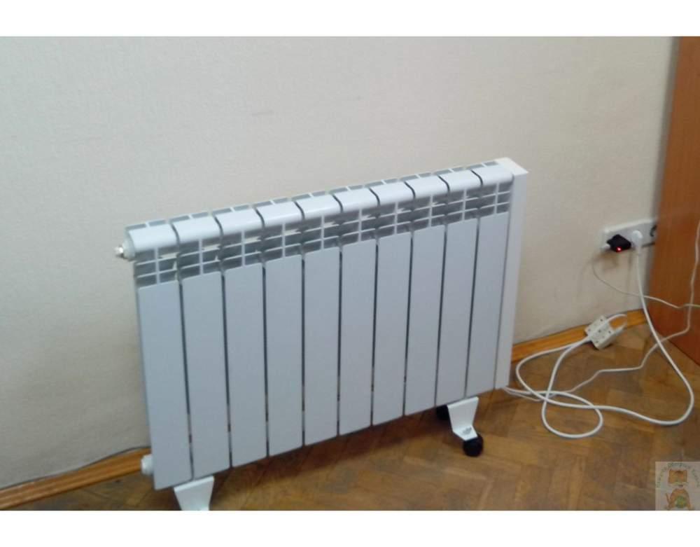 Znalezione obrazy dla zapytania Электроконвекторы