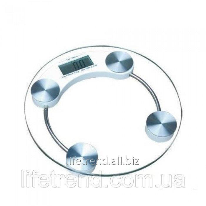 Купить Электронные Напольные весы 2003 до 180 кг