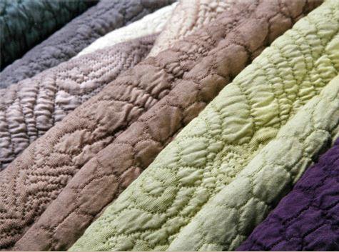 Ткань для покрывала купить в спб стеганая лайкра ткань купить розница