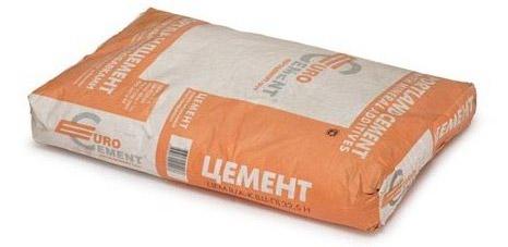 Цемент купить в Днепропетровске, цемент цена, цемент  М500