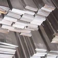 Купить Детали из листового металла