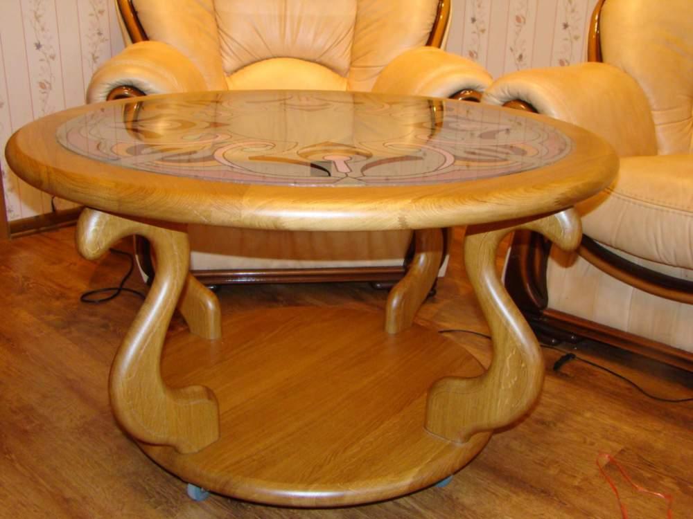 Купить Мебель для гостиной, журнальный столик , купить Кировоград