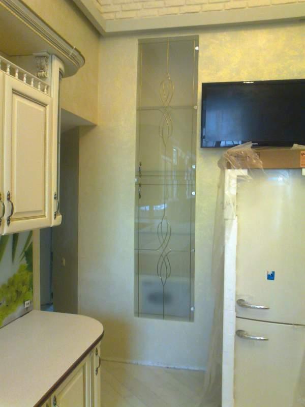 Двери стеклянные, выполняем работы любой сложности под заказ. Одесса. Принимаем заказы по Украине оптовые.