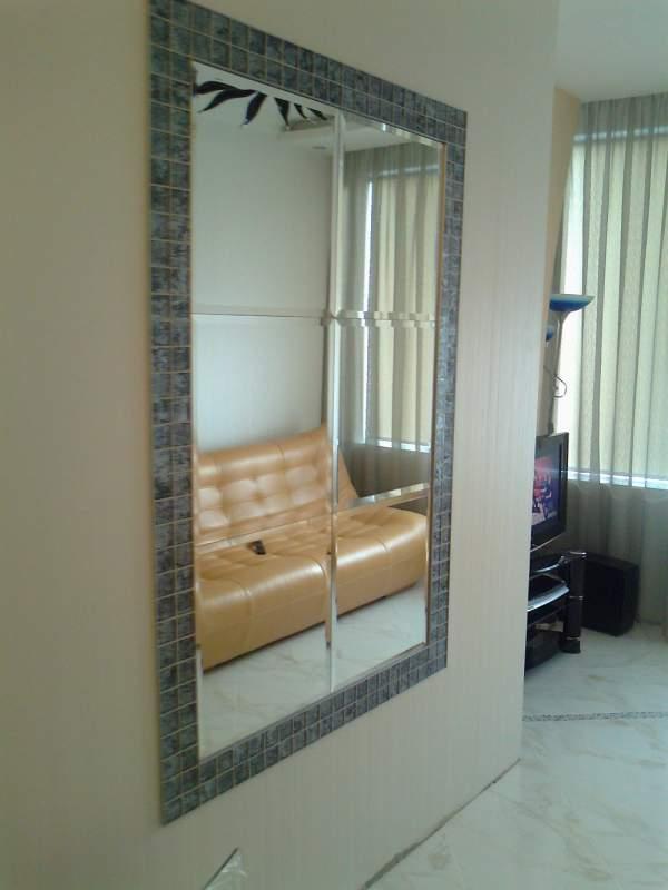 Настенное панно зеркальное, Настенное зеркало, Изготавливаем в Одессе, работаем под заказ по Украине