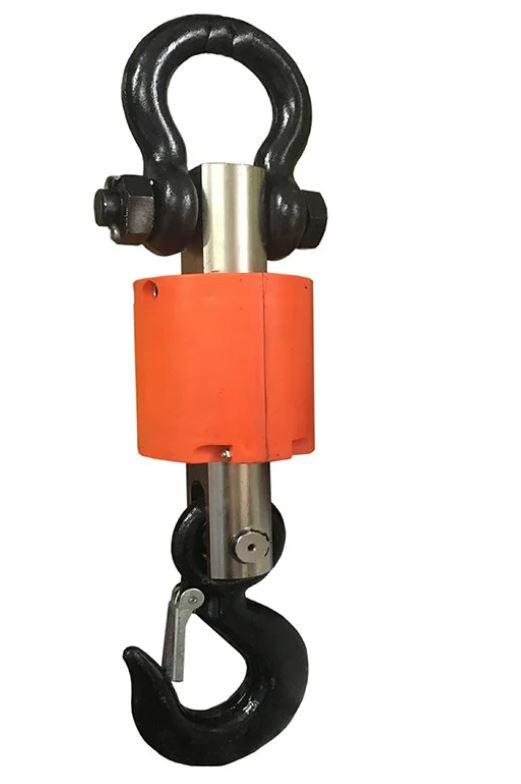 Купить Весы крановые OCS-5t-R