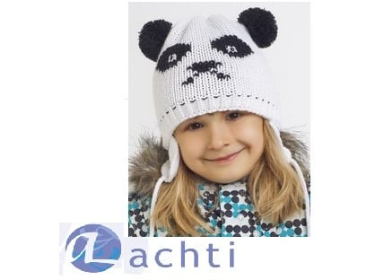 Польські дитячі шапки ACHTI купити в Київ cfd6fd6b560b1