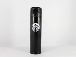 Купить Термос Термокружка, Starbucks zk-b-106. 300мл