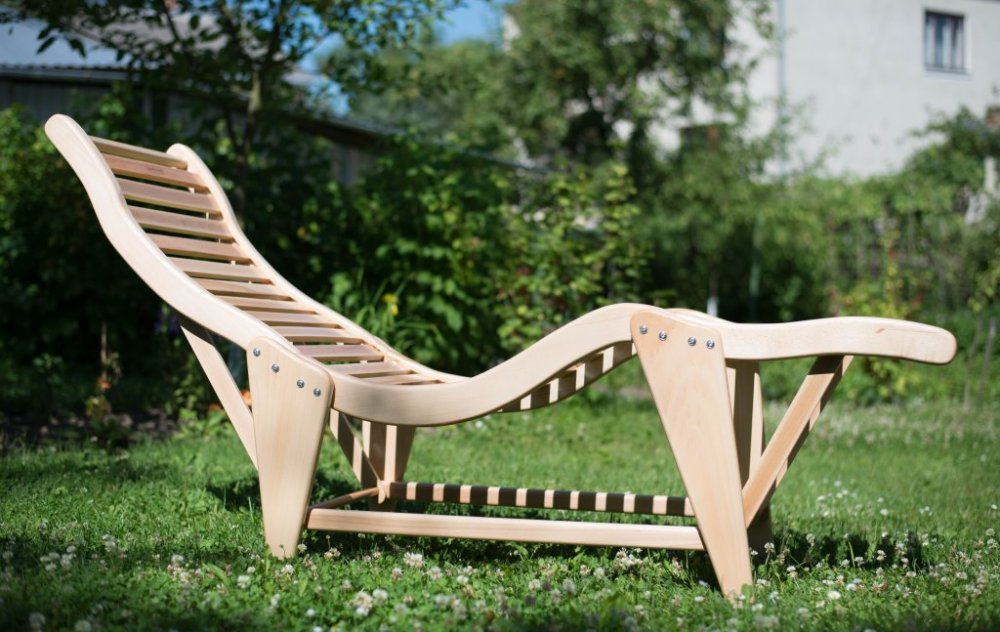 Buy Plank bed for public places