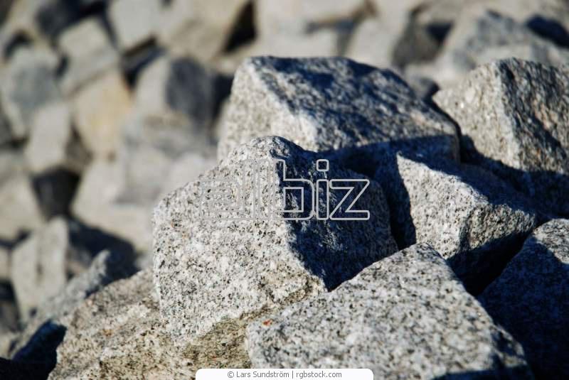 Купить Камень гранитный в Житомире