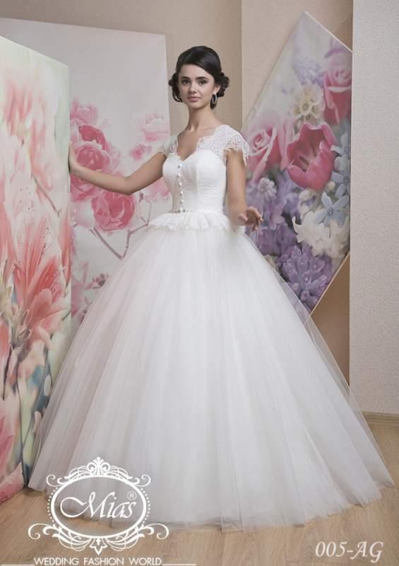 Свадебные платья украина оптом от производителя