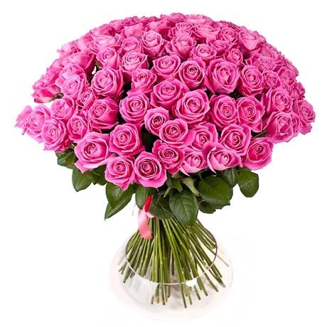 Розы купить в луганске