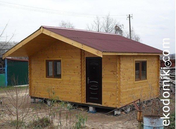 价格框架木头房子 在 世界市场