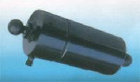 Купить Гидроцилиндр плунжерные телескопические