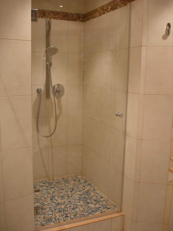 Doors for shower cabins from glass, glass to buy partitions, Ukraine ...