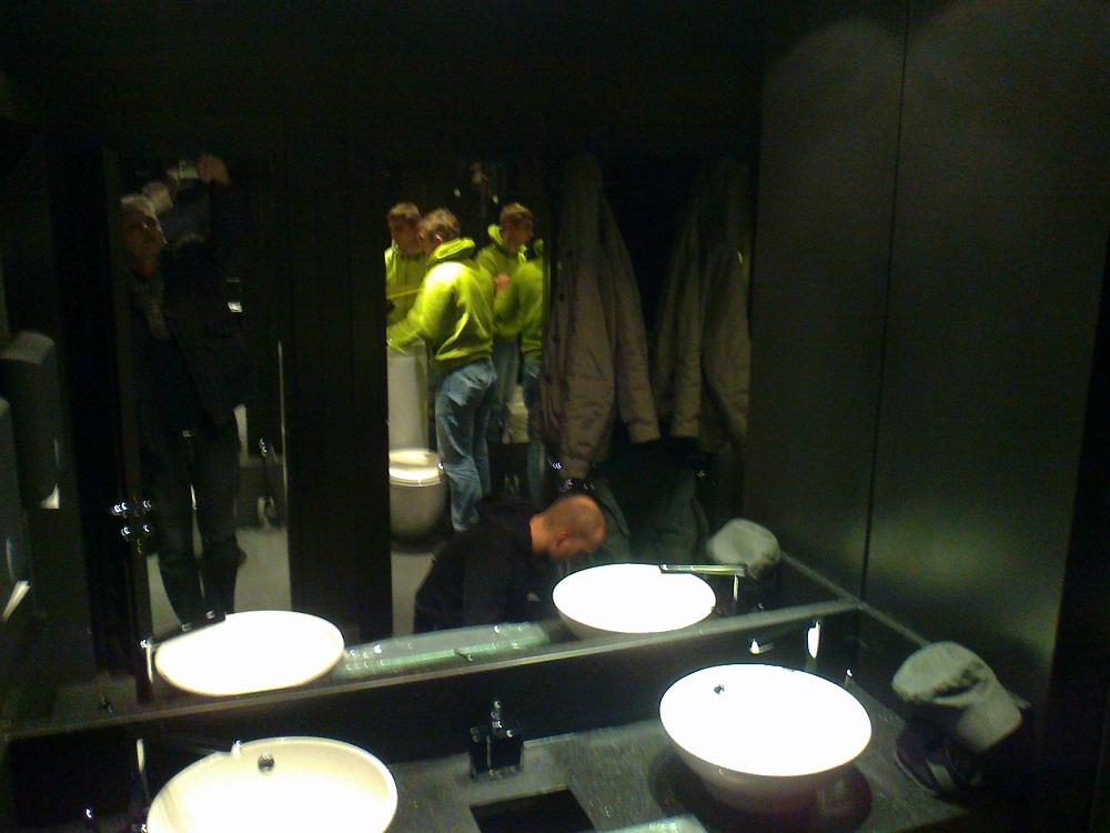 Перегородки межкомнатные зеркальные, Облицовка стен зеркалами, Украина, Одесса. Работаем под заказ